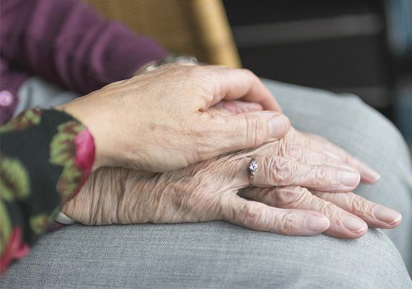 Seniorenberatung Wiehl