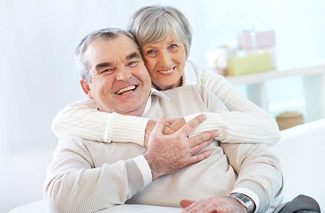 Seniorenberatung Wiehl Steuern