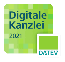 Digitale Steuerberatung Kanzlei