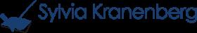 Sylvia Kranenberg | Steuerberater Wiehl